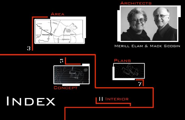 2). Index