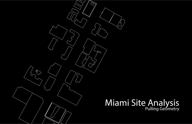 Miami Site Analysis