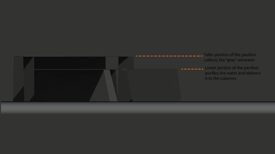 vascular-generator-mk-7-37