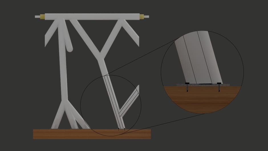 vascular-generator-mk-7-45