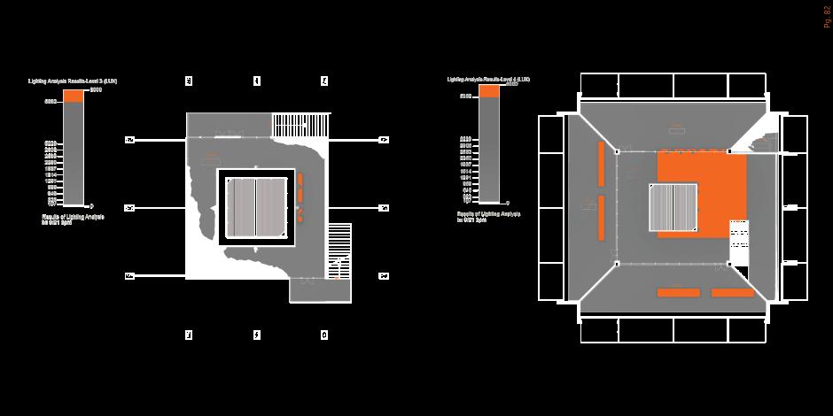 Ever Edge Mk. 44